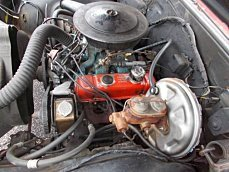 1967 Buick Special for sale 100828536