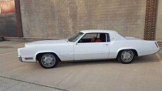 1967 Cadillac Eldorado Clics for Sale - Clics on Autotrader