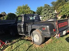 1967 Chevrolet C/K Truck for sale 100828953