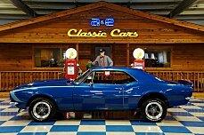 1967 Chevrolet Camaro for sale 100942583