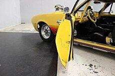 1967 Chevrolet Camaro for sale 100958702