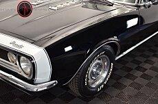 1967 Chevrolet Camaro for sale 101055845