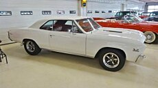 1967 Chevrolet Chevelle for sale 100771920