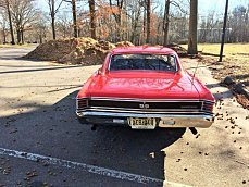 1967 Chevrolet Chevelle for sale 100818534