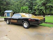 1967 Chevrolet Chevelle for sale 100828567