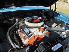 1967 Chevrolet Chevelle for sale 100864635