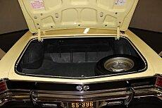 1967 Chevrolet Chevelle for sale 100908738