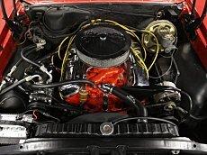 1967 Chevrolet Chevelle for sale 100946523