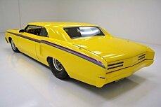 1967 Chevrolet Chevelle for sale 100985404