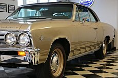 1967 Chevrolet Chevelle for sale 101030084