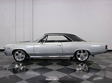1967 Chevrolet Chevelle for sale 101066704
