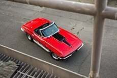 1967 Chevrolet Corvette for sale 100795459