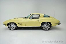 1967 Chevrolet Corvette for sale 100859732