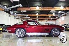 1967 Chevrolet Corvette for sale 100861285