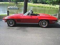 1967 Chevrolet Corvette for sale 100890271