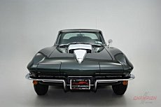1967 Chevrolet Corvette for sale 100892635