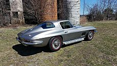 1967 Chevrolet Corvette Coupe for sale 100916016