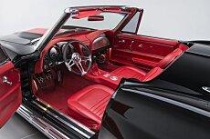 1967 Chevrolet Corvette for sale 100929845