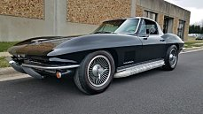 1967 Chevrolet Corvette for sale 100963075