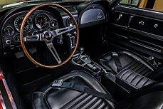 1967 Chevrolet Corvette for sale 100985031