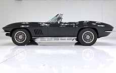 1967 Chevrolet Corvette for sale 101049628