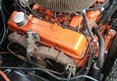 1967 Chevrolet Impala for sale 101034765