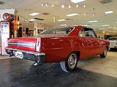 1967 Chevrolet Nova for sale 100779106