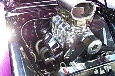 1967 Chevrolet Nova for sale 100954418