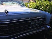 1967 Chrysler Imperial for sale 100772171