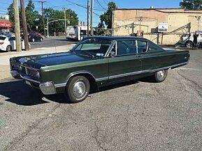 1967 Chrysler Newport for sale 100828648