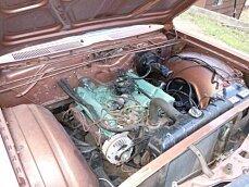 1967 Chrysler Newport for sale 101040208