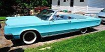 1967 Chrysler Newport for sale 100988923