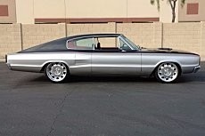 1967 Dodge Charger for sale 100923115