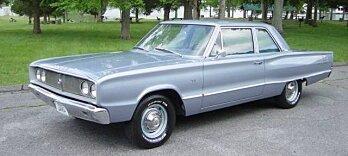 1967 Dodge Coronet for sale 100761601