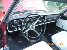1967 Dodge Coronet for sale 100828564