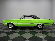 1967 Dodge Coronet for sale 100850106