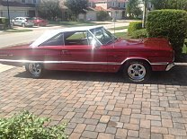 1967 Dodge Coronet for sale 100994495