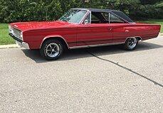 1967 Dodge Coronet for sale 101055842