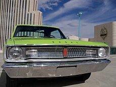 1967 Dodge Dart for sale 100864828