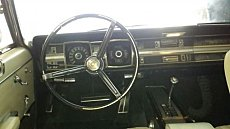 1967 Dodge Monaco for sale 100828414