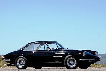 1967 Ferrari 330 for sale 100727493