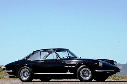 1967 Ferrari 330 for sale 100727493