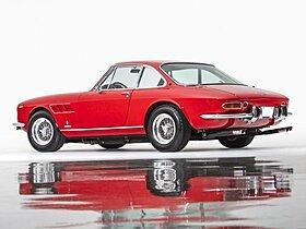 1967 Ferrari 330 for sale 100969236