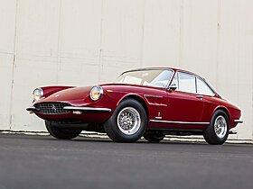 1967 Ferrari 330 for sale 100943457