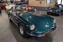 1967 Ferrari 330 for sale 100968316