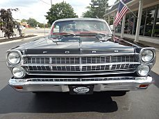 1967 Ford Fairlane for sale 100886441