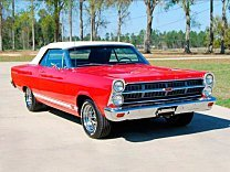 1967 Ford Fairlane for sale 100979453