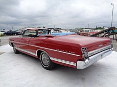 1967 Ford Galaxie for sale 100999952