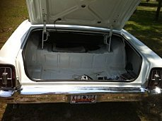 1967 Ford Galaxie for sale 100828457