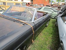 1967 Ford Galaxie for sale 100828635